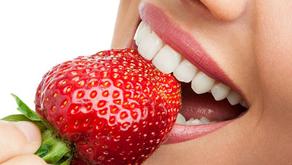 Nutrición y salud buco-dental