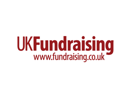 UK Fundraising: Joint blockchain venture to make charitable giving more transparent