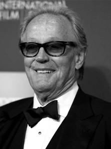 Peter Fonda (1940-2019)