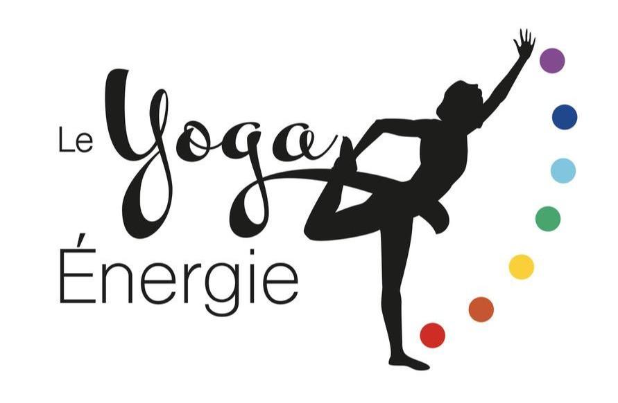 Le Yoga Énergie