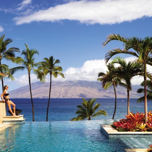 How to Make the Relaxed Hawaiian Lifestyle Part of Your Everyday Life