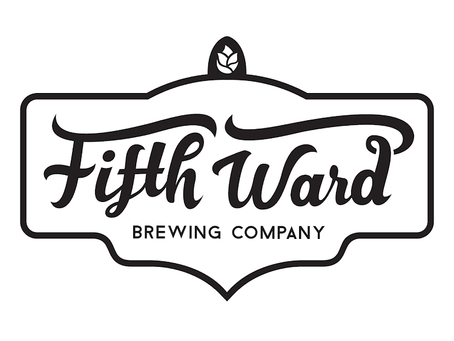 Overall A Great Run: One Last Stop At Oshkosh's Fifth Ward Brewing Co.