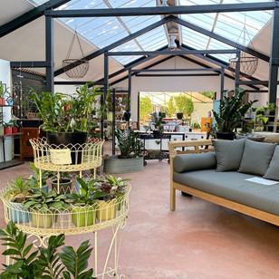 Garden Mania Lifestyle Centre Boambee