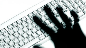 ONLINE HARASSMENT AND IMPENDING CHALLENGES
