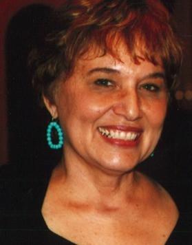 "Dr. Sybil Estess, Talks Her Childhood with New Memoir ""Mississippi Milkwater""."