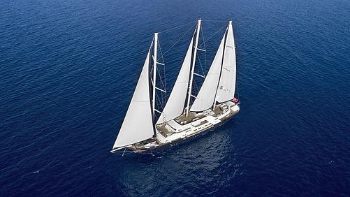 Bodrum tekne fotoğrafçısıi Arslan production, Bodrum yat fotoğrafçısı, Bodrum tekne çekimi, Bodrum yat çekimi, Bodrum tekne tanıtım filmi, Bodrum fotoğrafçı, Bodrum fotoğrafçısı