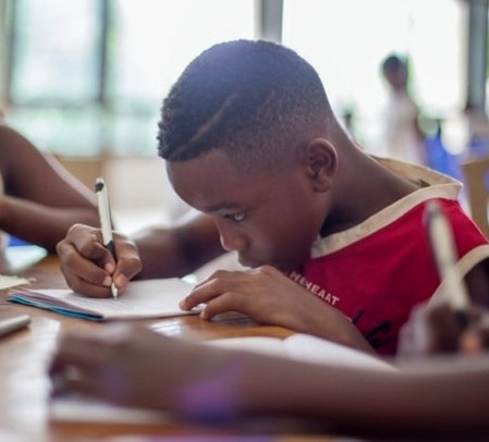 Why Learning Maths is Like Learning Soccer