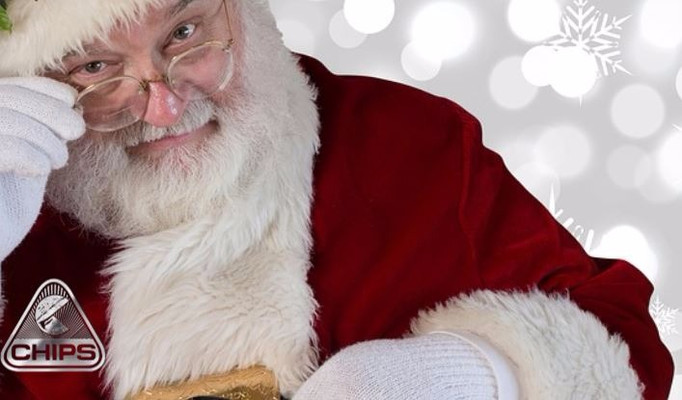 6 Scams to look out for this Christmas
