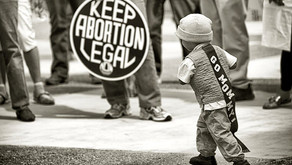 Yet Again, Abortion Leading Cause of Death Worldwide in 2019