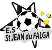 ... Etoile Sportive SAINT JEAN du FALGA ... promu en REGIONAL 3 ...