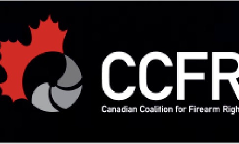 Canadian Coalition for Firearm Rights (CCFR) Interview