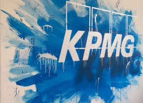 Modernes Leadership-Training für KPMG Österreich im Covid-Design