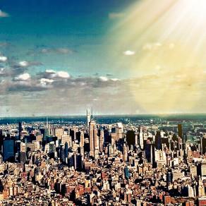 New York: descubre todo su encanto