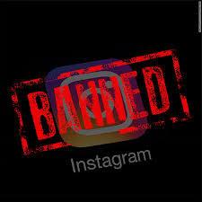 More Censorship News