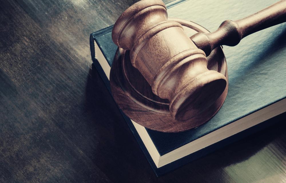 advogado excluído do processo antes de acordo