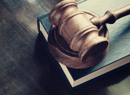Advogados excluídos na véspera de acordo podem executar honorários nos próprios autos