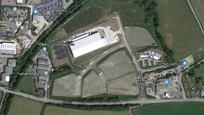 (UK) Okehampton: New special school for 80-100 students planned