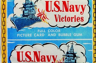 US Navy Victories 1954.jpg