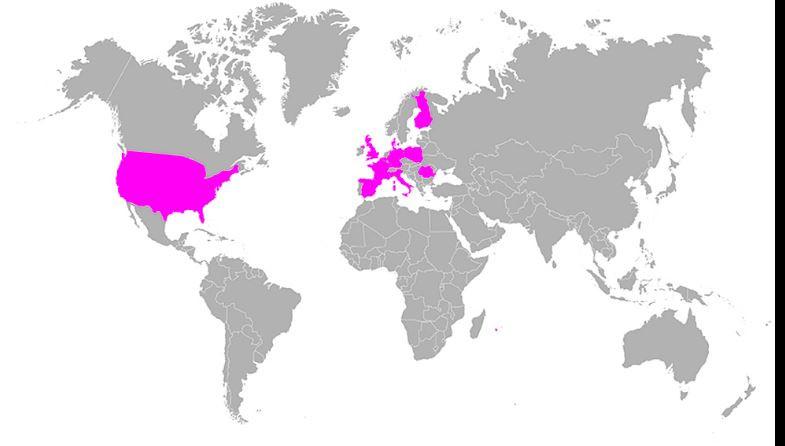 ActiMyo wordt momenteel gebruikt in zeven verschillende klinische studies, waarbij meer patiënten met neuromusculaire (DMD, ADMS, MTM en FSH) en neurologische (ziekte van Parkinson, multiple sclerose) ziekten betrokken zijn. Deze proeven worden uitgevoerd op meer dan 20 locaties in Frankrijk en in het buitenland (Duitsland, Italië, Roemenië, Spanje, Verenigde Staten, Polen, Finland, Réunion Eiland, Denemarken, België, Engeland, enz.)