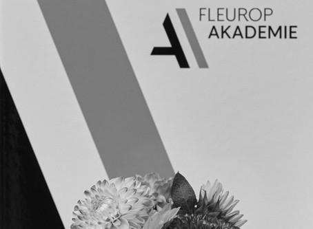 FLEUROP Sommerakademie