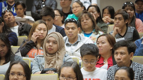 Alberta gov't urged to expand healthcare coverage to uninsured OFWs during pandemic