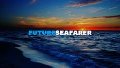 Meet the New Seafarer!