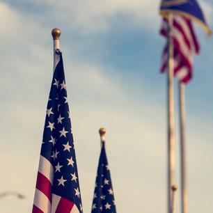 Conhecendo a Lei de Imigração Americana