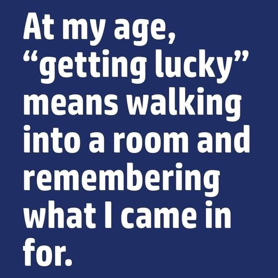 Hilarious Old People Memes