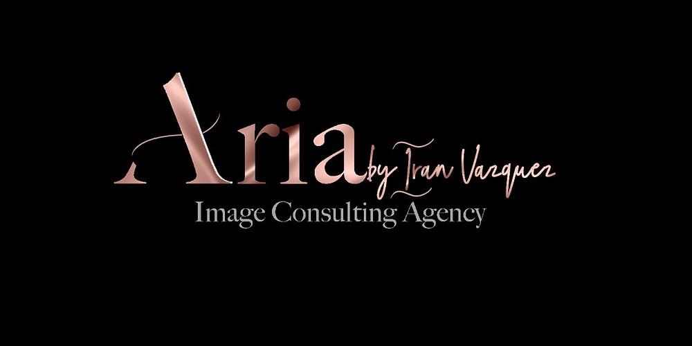 Aria.com.mx