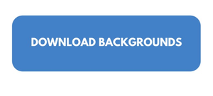 download button for free content