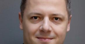 Zdravezpravy.cz: Etický standard reklamy na pomůcky je proklatě nízko