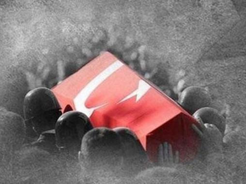 PKK İSTANBUL VE ANKARAYI FETHETTİ !!!