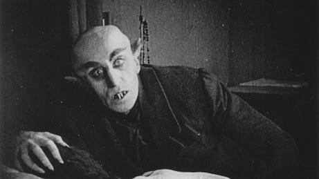 Dracula Returns Back To Netflix
