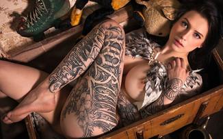 tattoo Evgenia Talanina nude 3.jpg