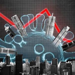 Mercado imobiliário - Região de Orlando mostra alta em julho, apesar do COVID