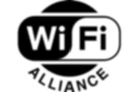 Wi-Fi Allicance