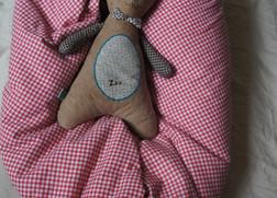 3 unverzichtbare Dinge fürs Baby