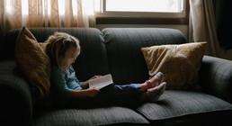 Los 10 mejores libros para niños