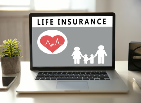 Do Life Insurance Proceeds Have to Pass Through Probate?