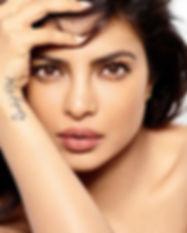 Priyanka Chopra.jpg