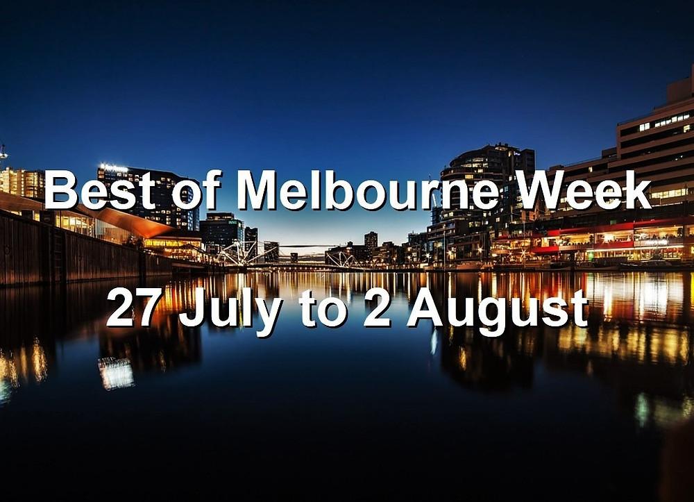melbourne, victoria, australia, affluent society