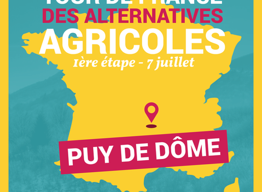 TFAA - Puy de Dôme