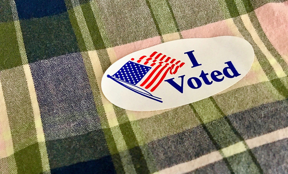 over-4000-voters-recorded-between-sat-and-wed-in-webster