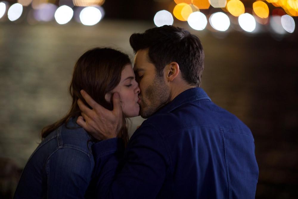 Can You Keep a Secret? Movie 2020