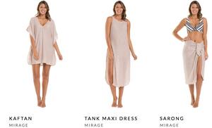 #naia #swimwear #sustainable #jets