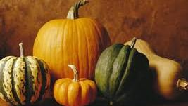 Mitos sobre Halloween