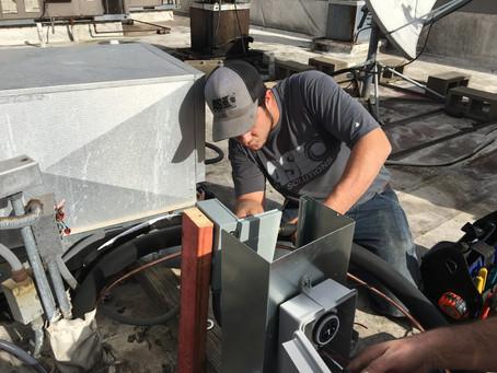 3 Reasons to Call an HVAC Repair Technician