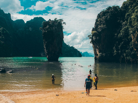Best Things to do in Phuket with Kids
