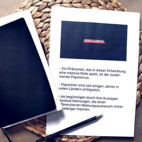01/05/20 –Halbzeit