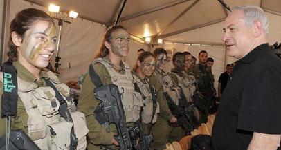 Exército israelense enviará militares para a América Latina
